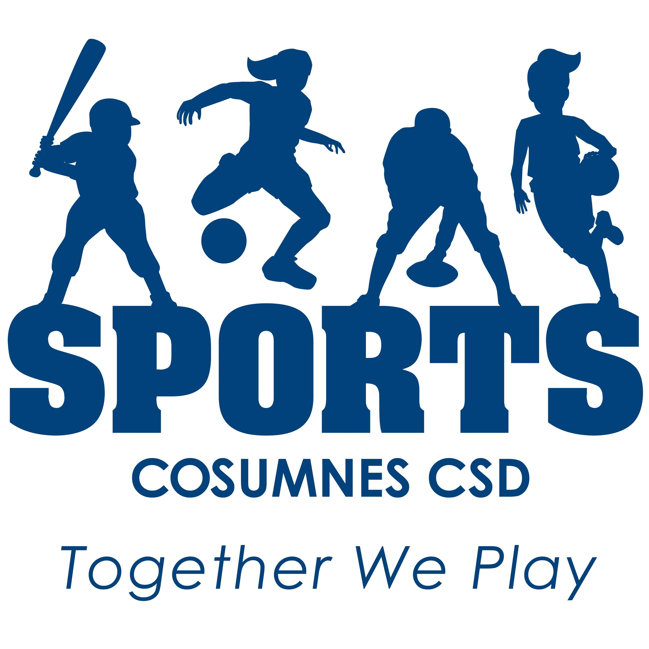 2019 Sports Dept Logo_Solid with CSD