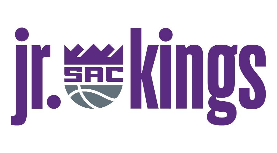 Jr Kings Logo