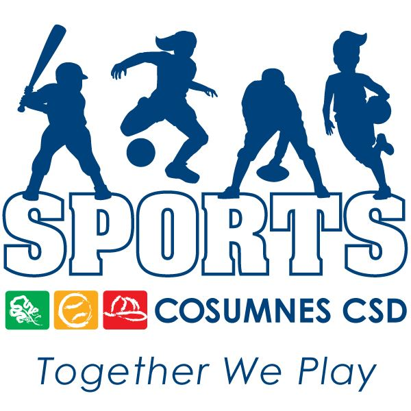 Sports, Cosumnes CSD