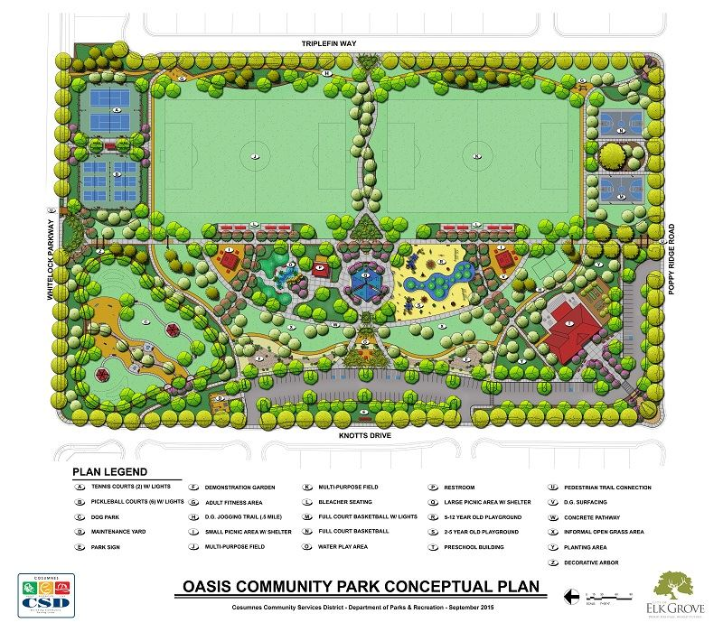Oasis Park FINAL Conceptual Plan (Revised)