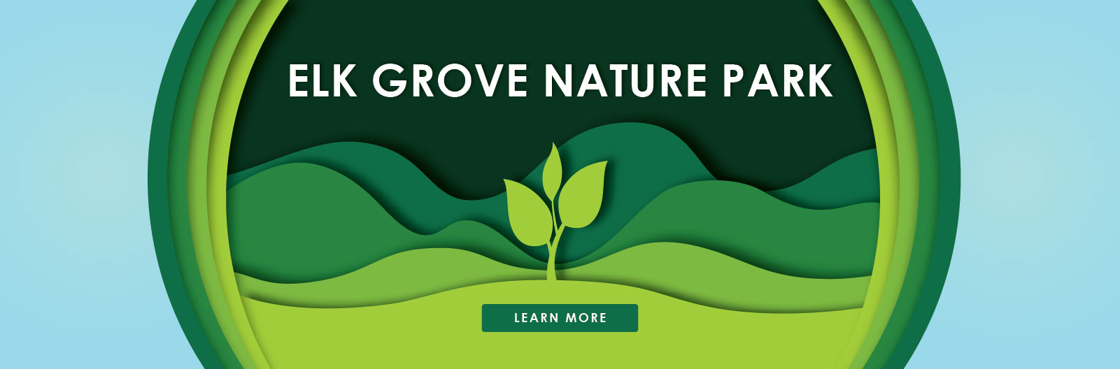 Learn more about Elk Grove Nature Park