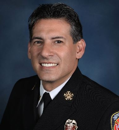 Fire Chief Felipe Rodriguez _ web
