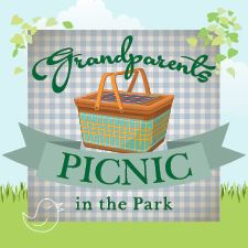 Grandparents_Picnic_in_the_park