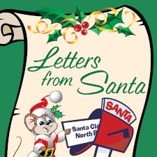 Letters_From_Santa