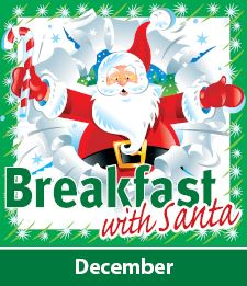 Breakfast_With_Santa_with_date