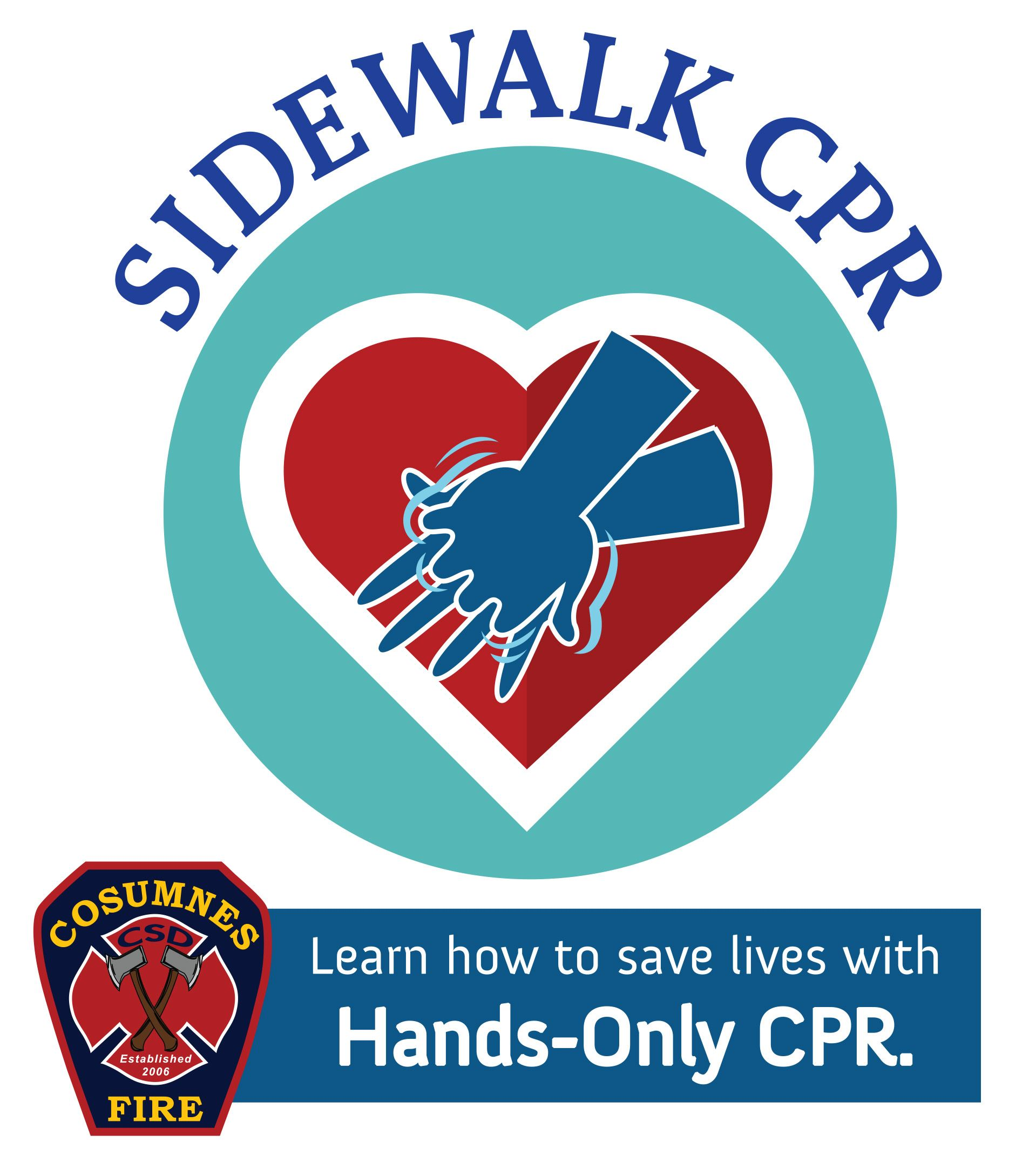 sidewalk-cpr-logo-w patch-A