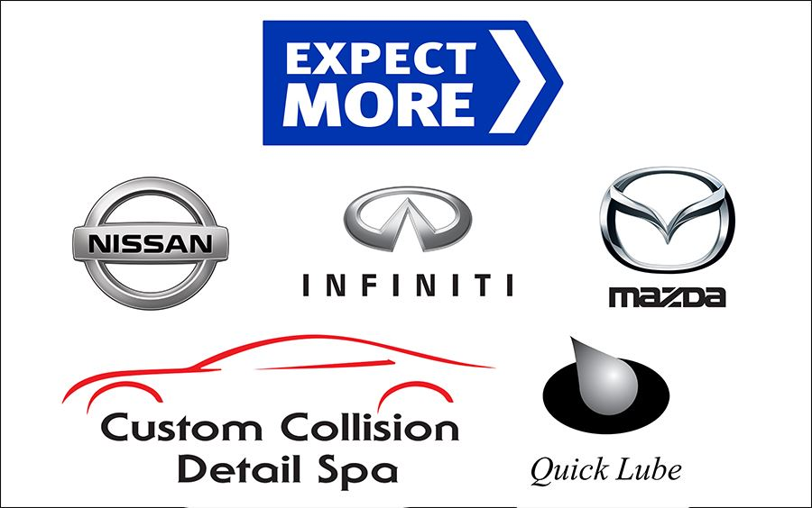 Expect More-Nissan-Infinity-Mazda-Collision-Lube-WEB (3)