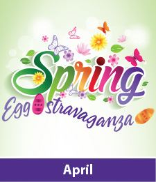 Spring_egg_with_April