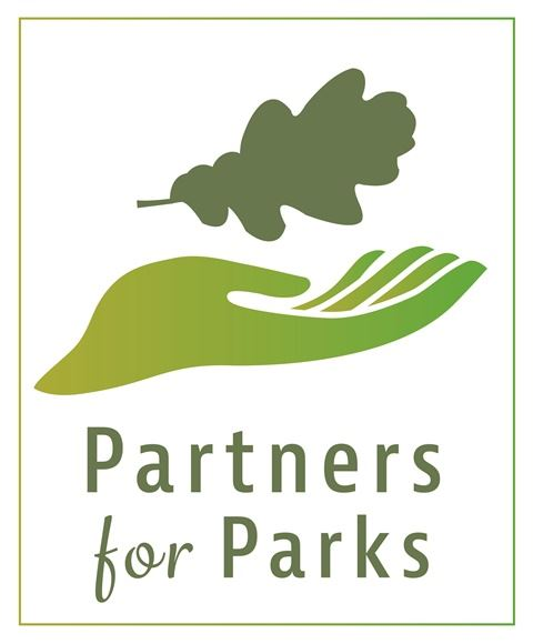 Partners for Parks