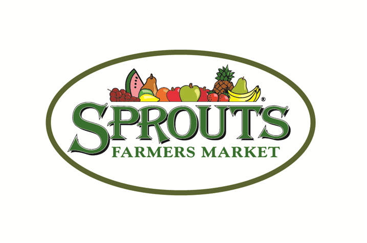 Sprouts 2017 Logo