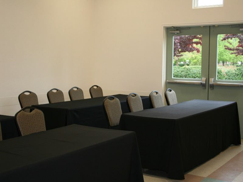 Laguna Town Hall Room 1