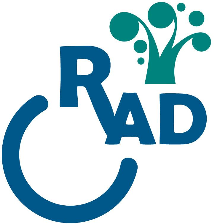 RAD Logo-graphic-only-color