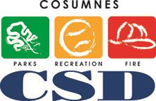CSDlogo_Cosumnes-color-no border-no tagline .75 inch.jpg
