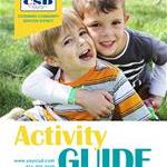 Activity Guide Summer 2017 _ CoverSmall_thumb.jpg