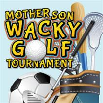 Mother Son Wacky Golf-Square.jpg